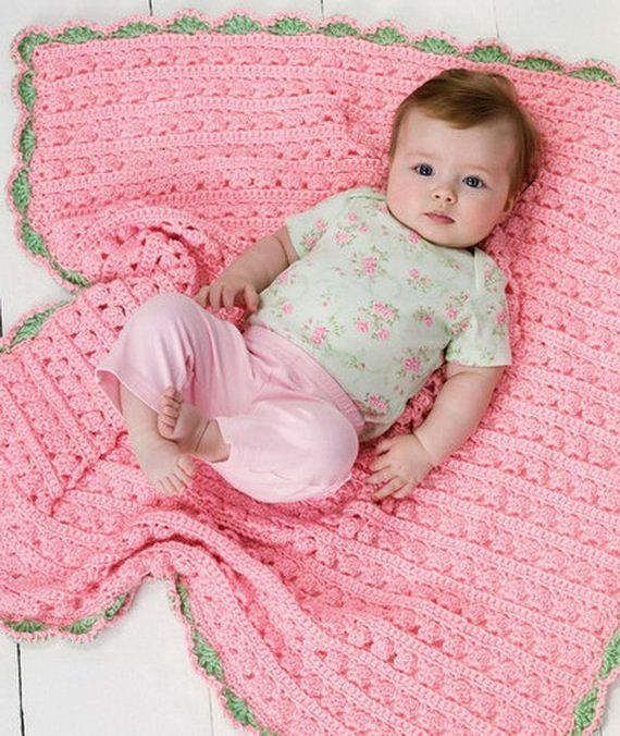 26-cool-easy-crochet-blankets
