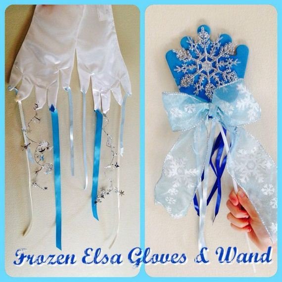 26-diy-frozen-crafts