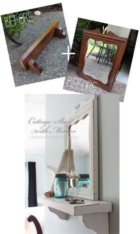 26-romantic-shabby-chic-diy