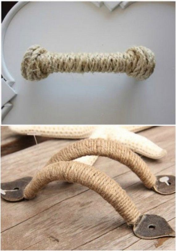 26-rope-crafts