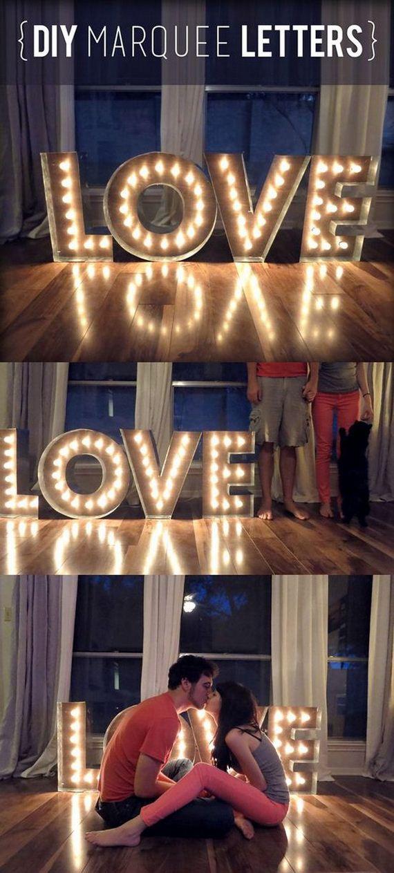 26-valentines-day-ideas
