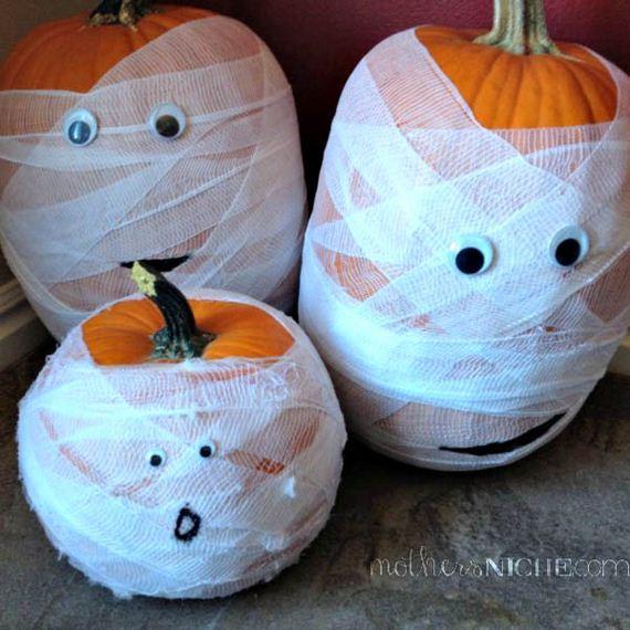 27-no-carve-pumpkin-decorating
