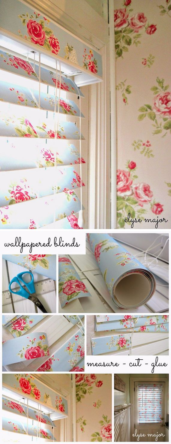 27-romantic-shabby-chic-diy