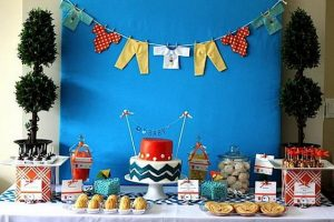 28-cute-baby-shower-decoration
