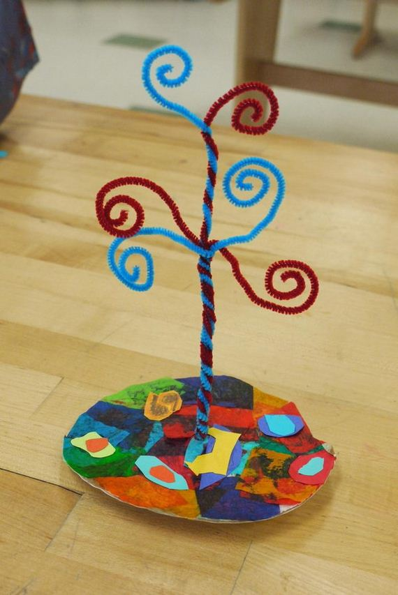 28-pipe-cleaners
