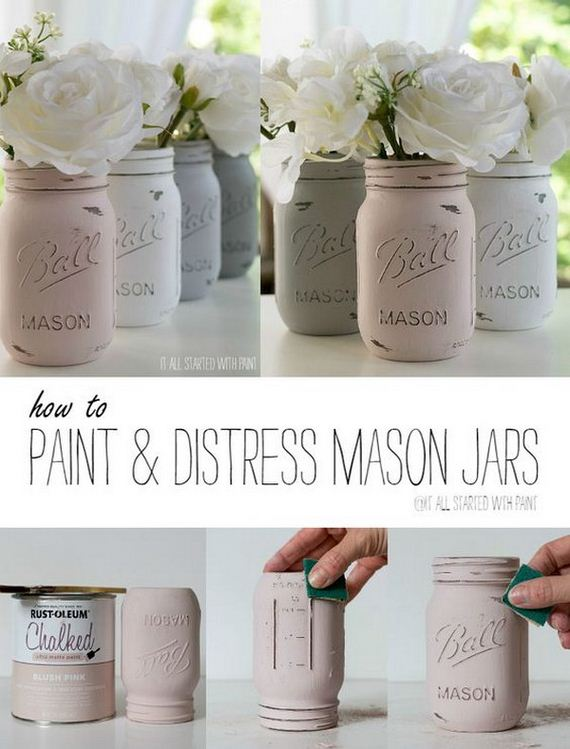 28-romantic-shabby-chic-diy