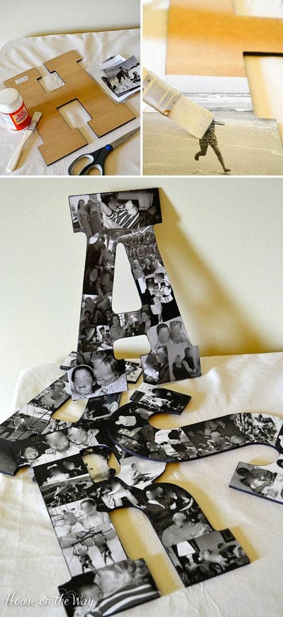 29-diy-letter-ideas-tutorials