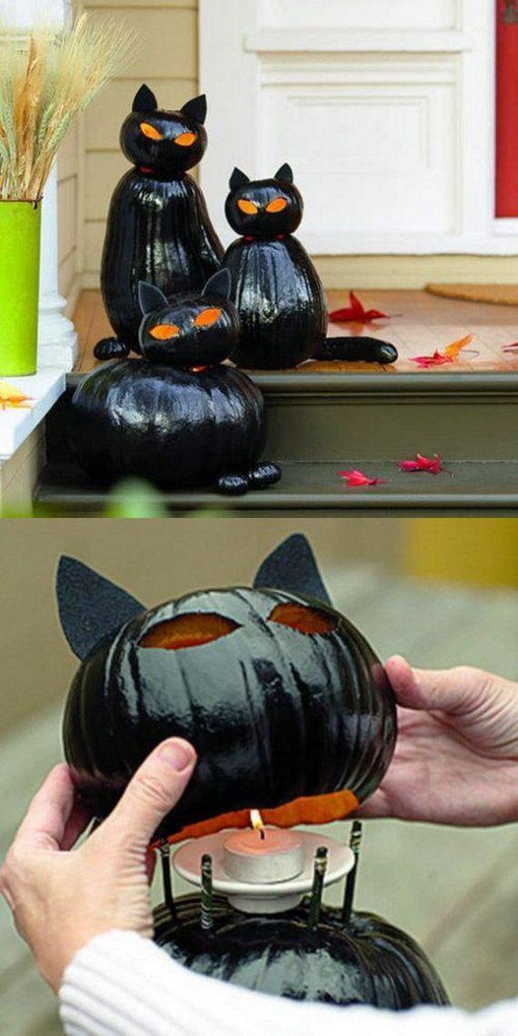 29-halloween-decorations
