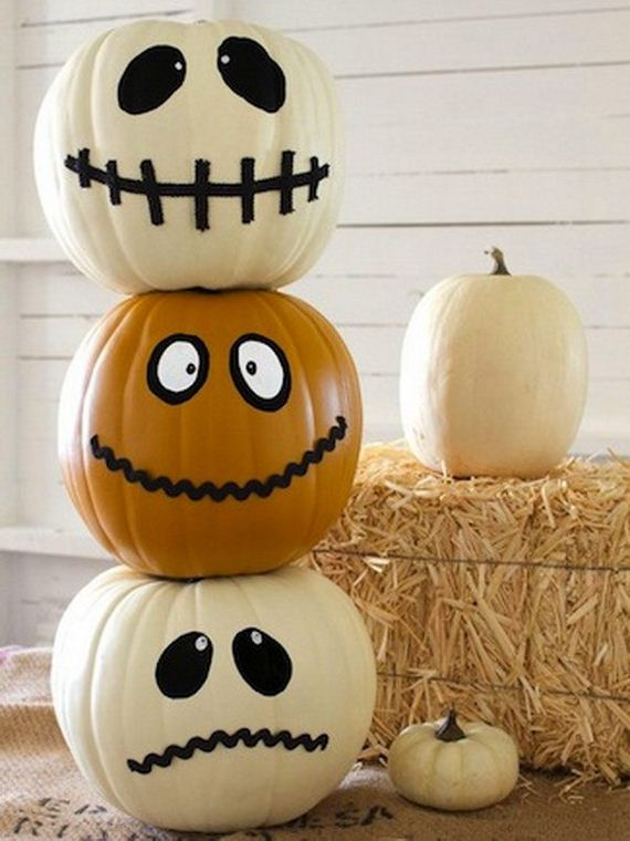 29-no-carve-pumpkin-decorating