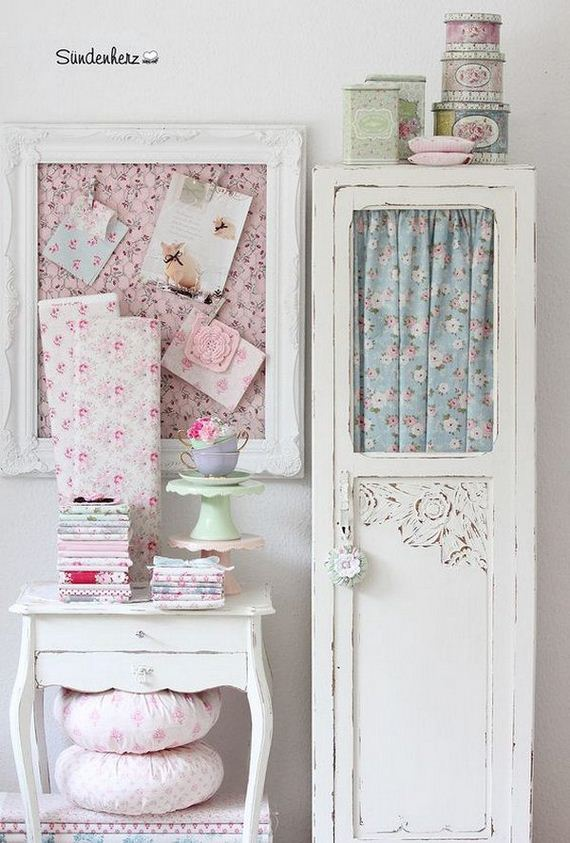 29-romantic-shabby-chic-diy