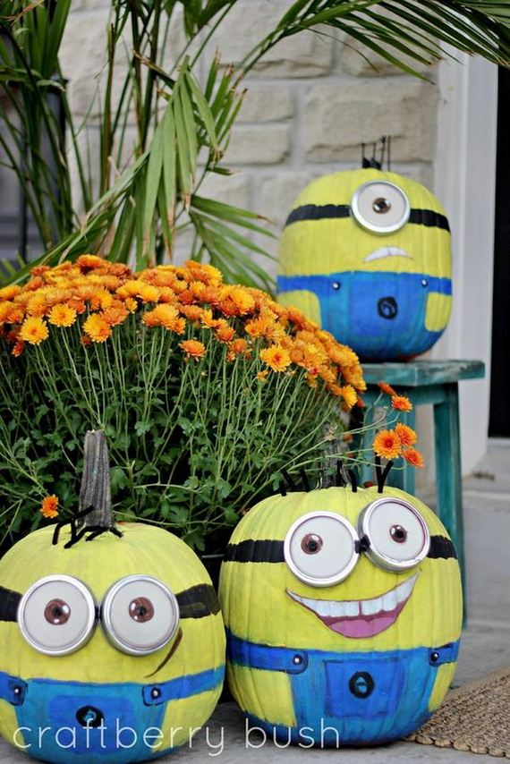 30-no-carve-pumpkin-decorating