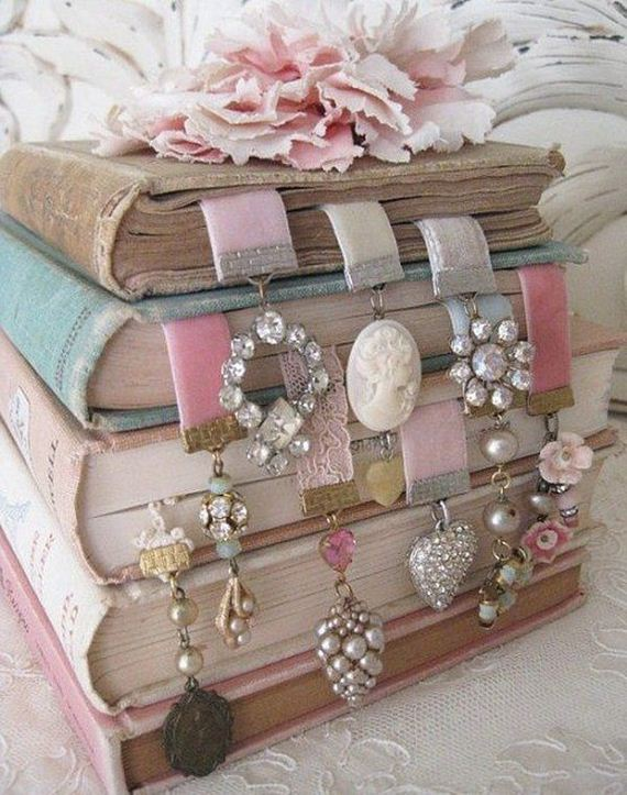 30-romantic-shabby-chic-diy