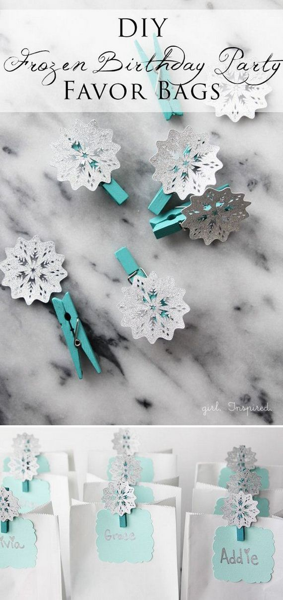 31-diy-frozen-crafts