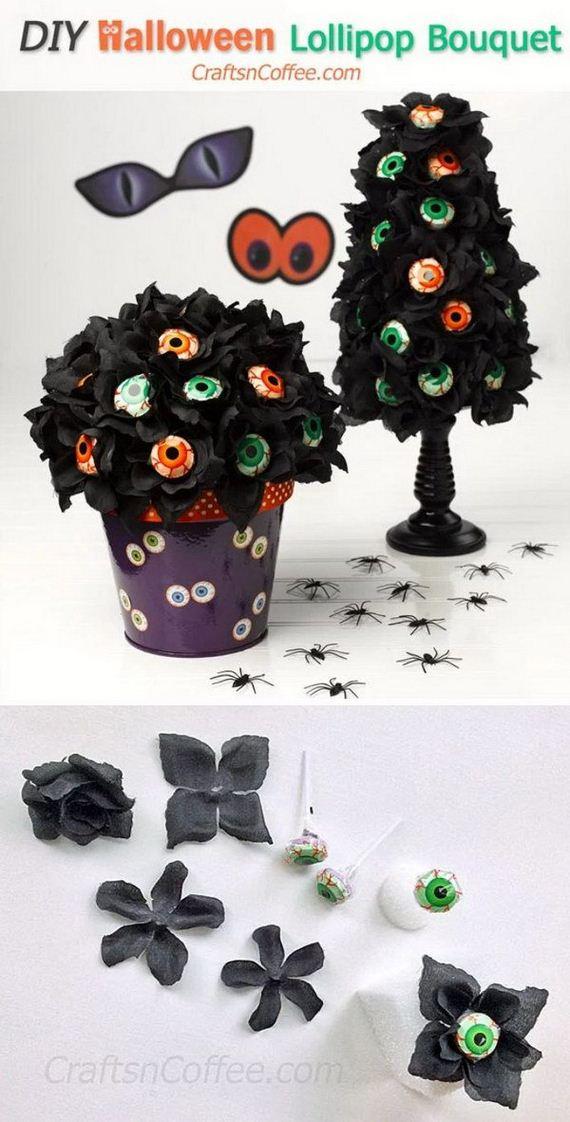 31-halloween-decorations