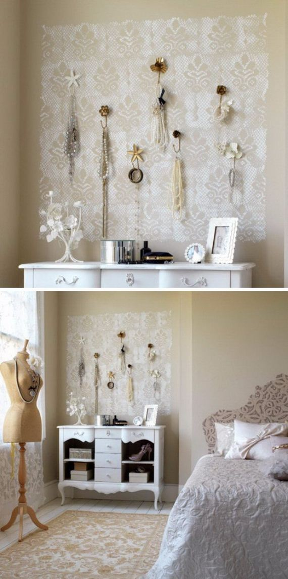 shabby chic decor cool shabby chic diy projects 29713