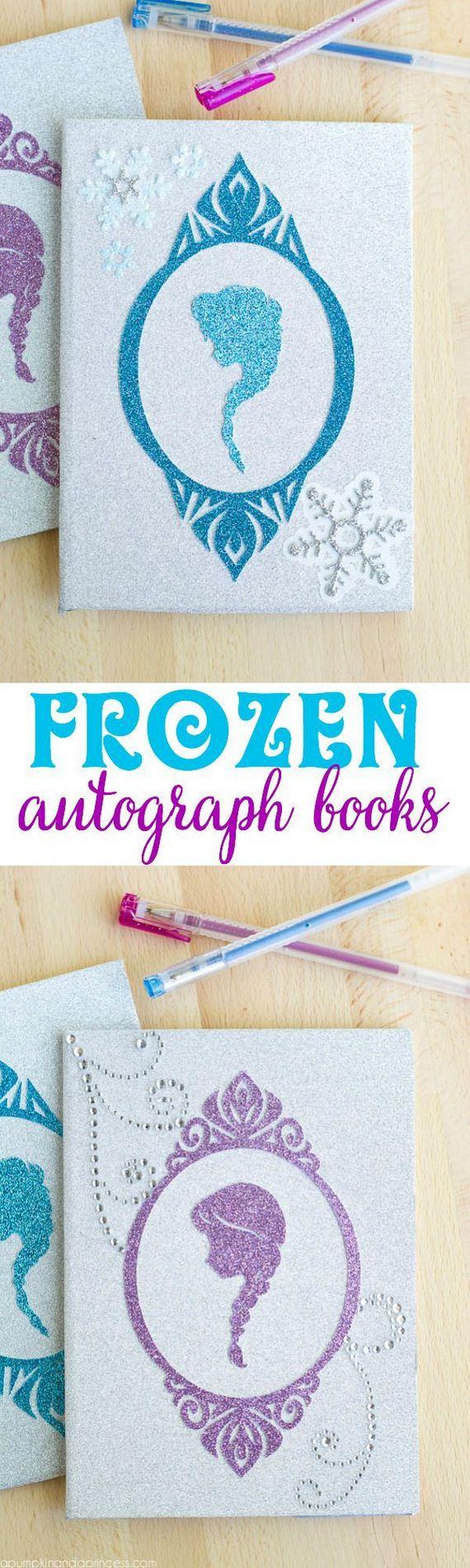 34-diy-frozen-crafts