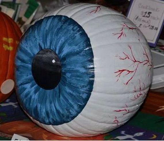 34-no-carve-pumpkin-decorating