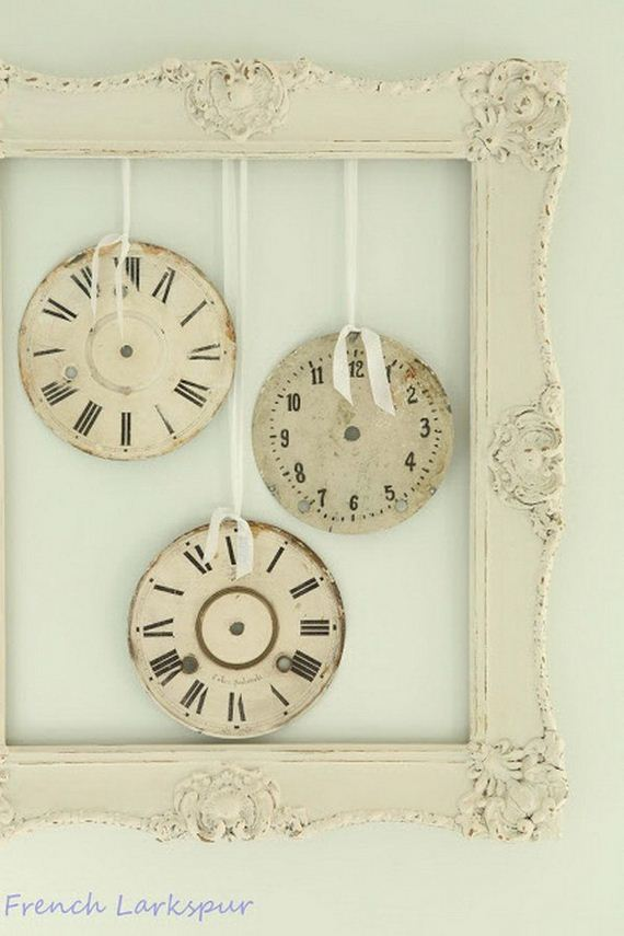 34-romantic-shabby-chic-diy