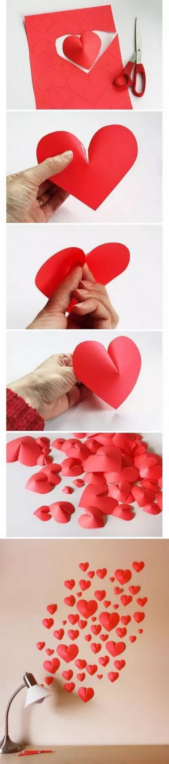 34-valentines-day-ideas