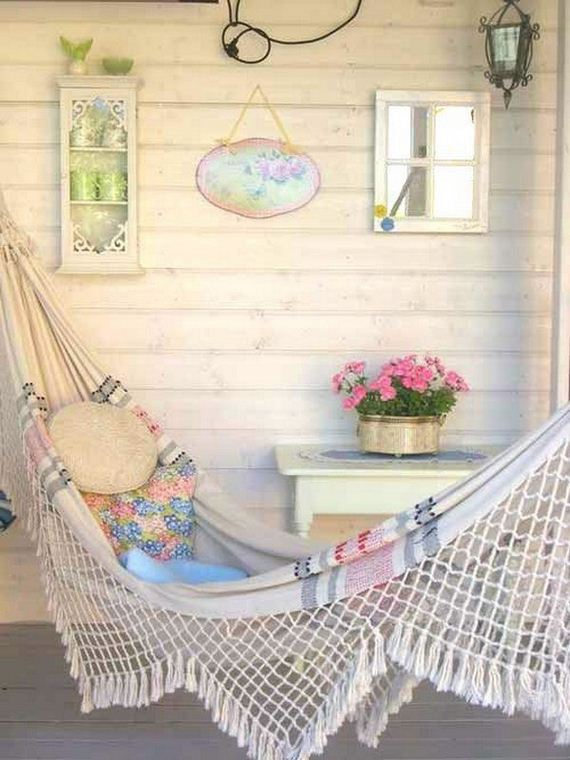 35-romantic-shabby-chic-diy