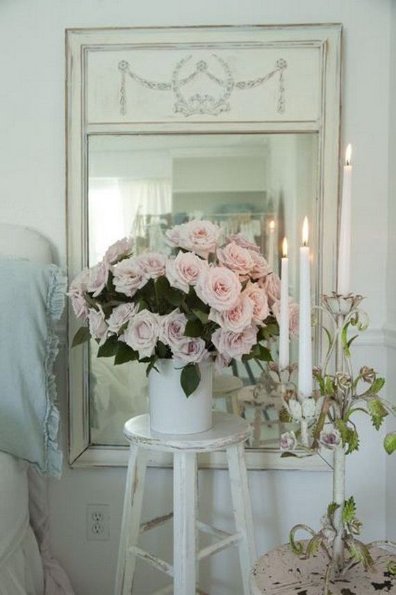 36-romantic-shabby-chic-diy