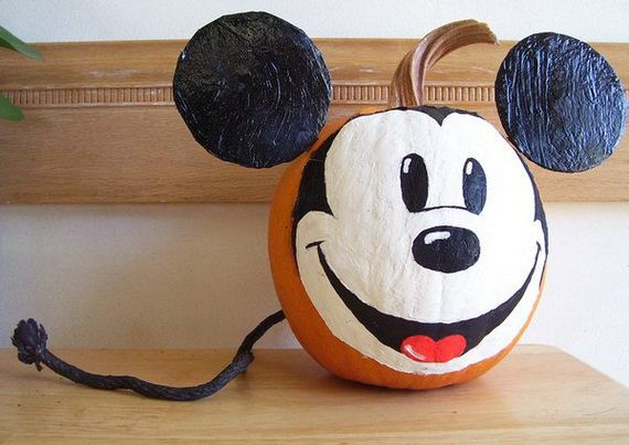 38-no-carve-pumpkin-decorating