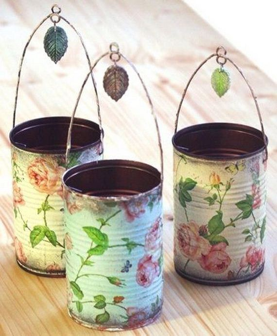 38-romantic-shabby-chic-diy