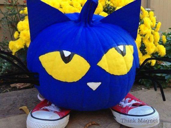 39-no-carve-pumpkin-decorating