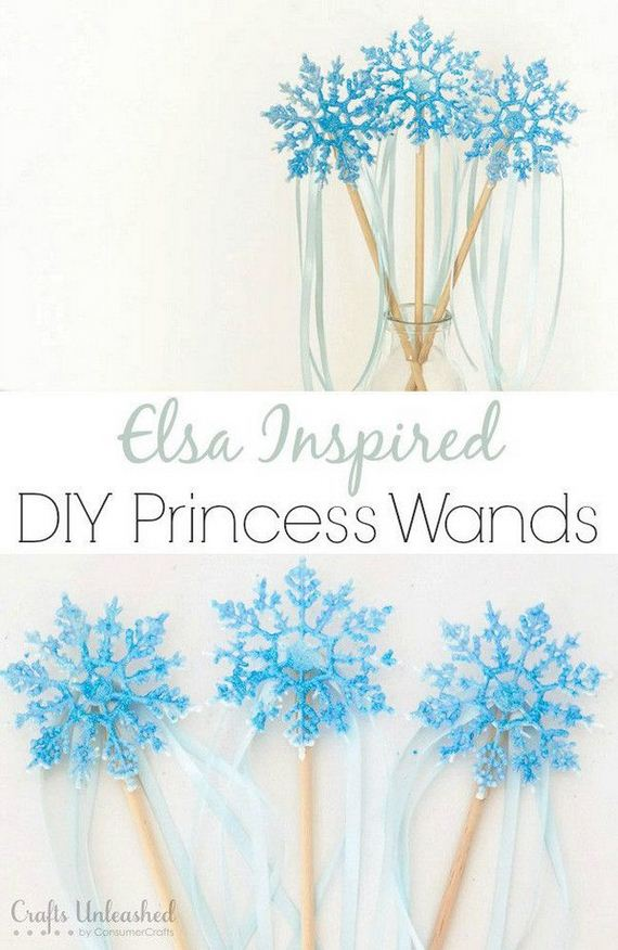 4-diy-frozen-crafts