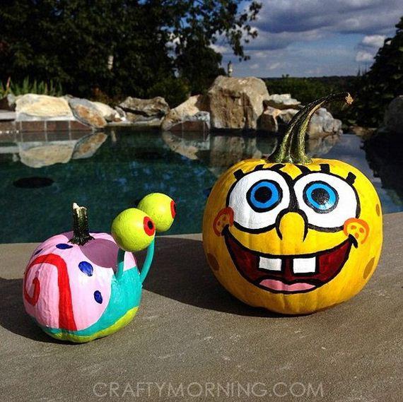 4-no-carve-pumpkin-decorating