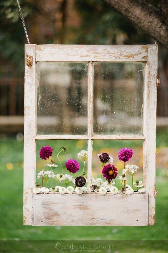 4-window-box-ideas