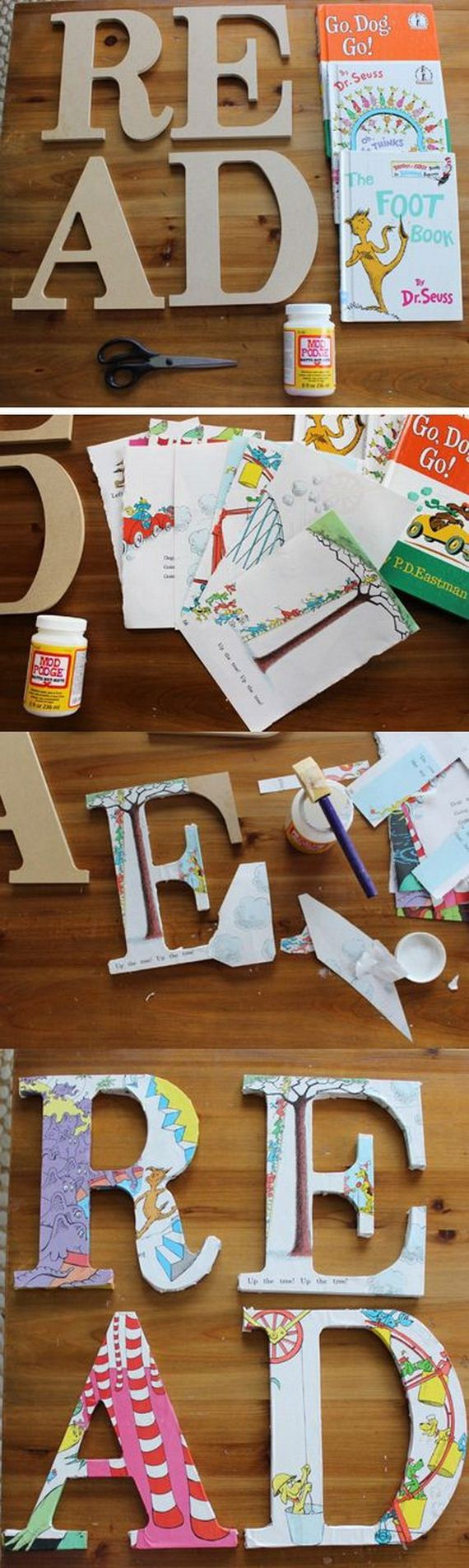 40-diy-letter-ideas-tutorials