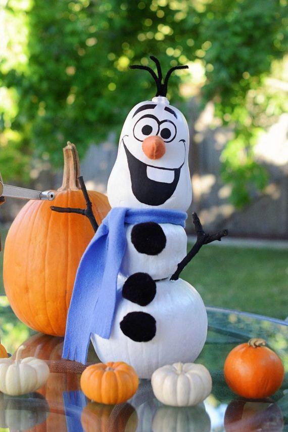40-no-carve-pumpkin-decorating