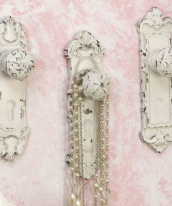 40-romantic-shabby-chic-diy