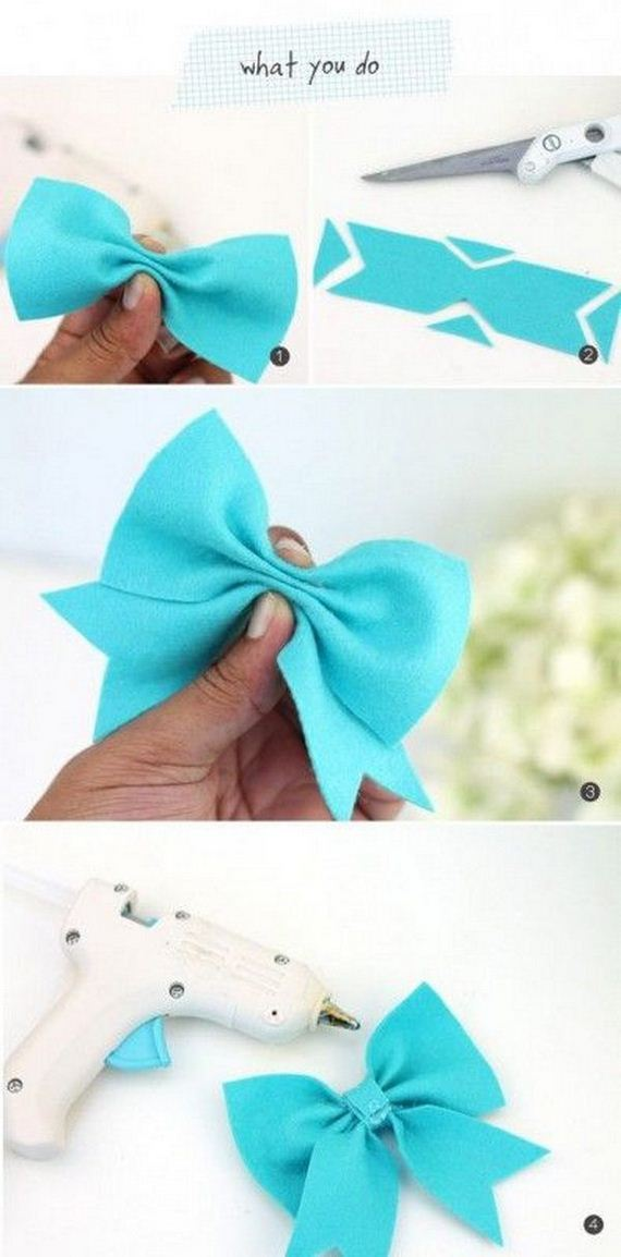40-simple-cute-things