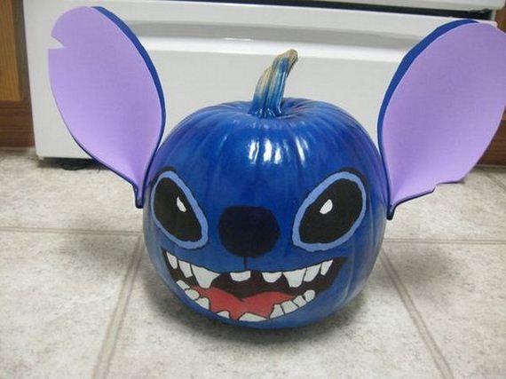44-no-carve-pumpkin-decorating