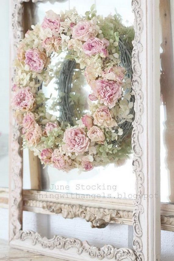 44-romantic-shabby-chic-diy