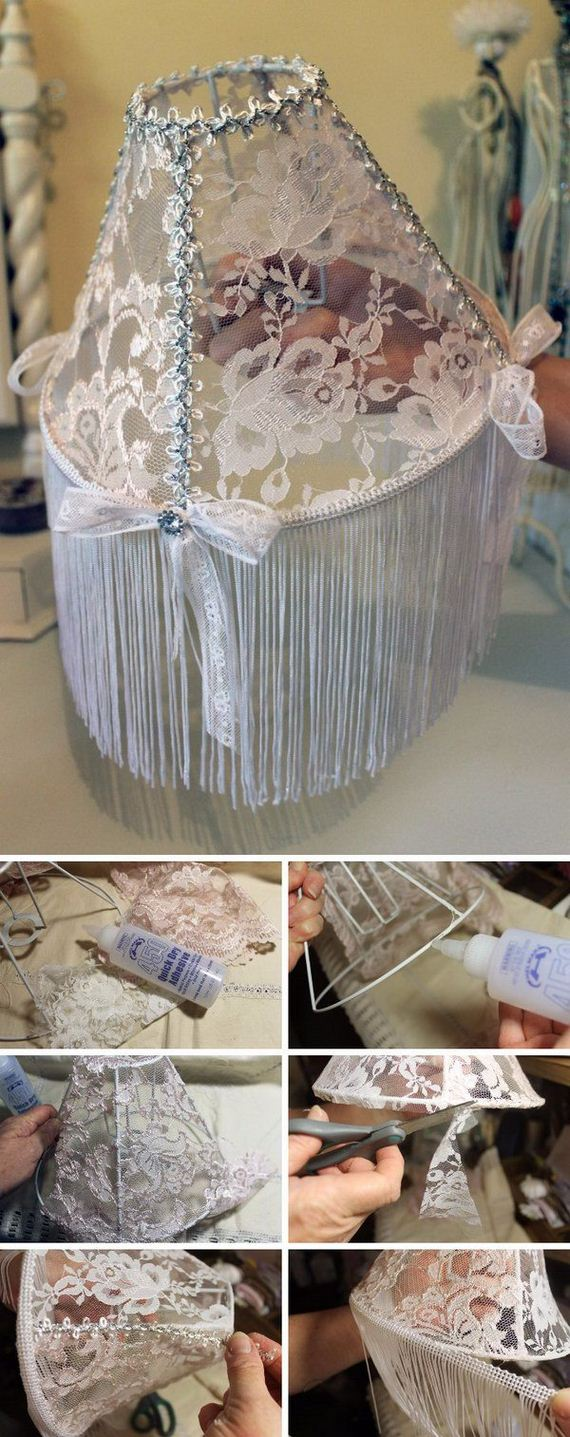 45-romantic-shabby-chic-diy