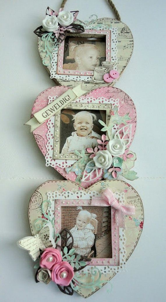 46-romantic-shabby-chic-diy