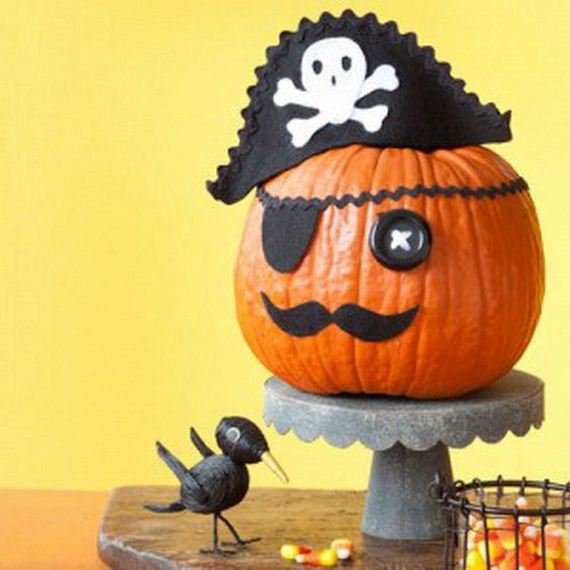 48-no-carve-pumpkin-decorating