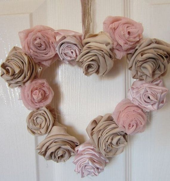 49-romantic-shabby-chic-diy