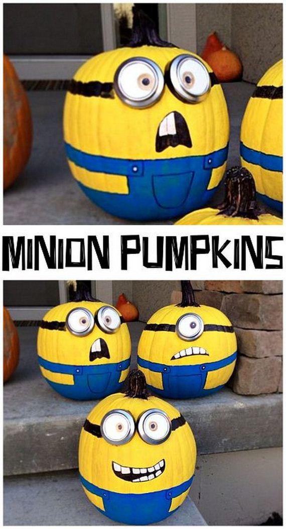5-no-carve-pumpkin-decorating