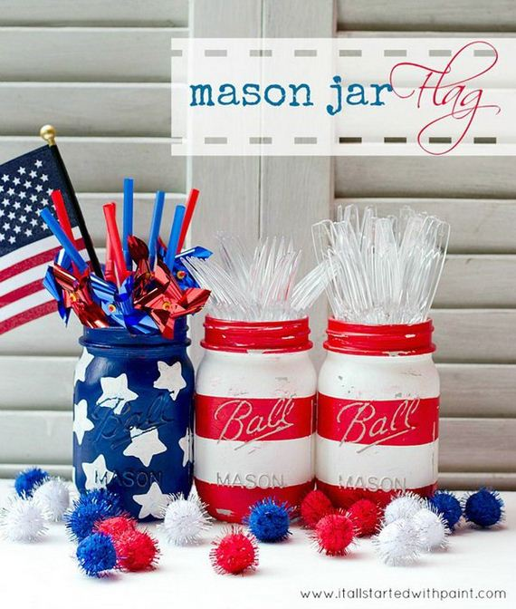 5-patriotic-crafts-decorations