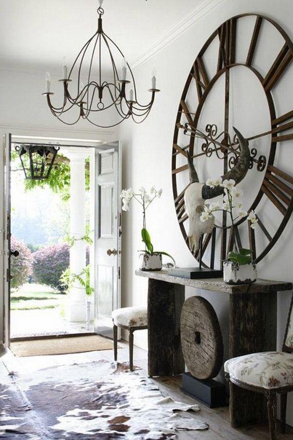 5-rustic-entryway-decorations