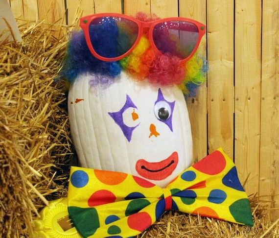 51-no-carve-pumpkin-decorating