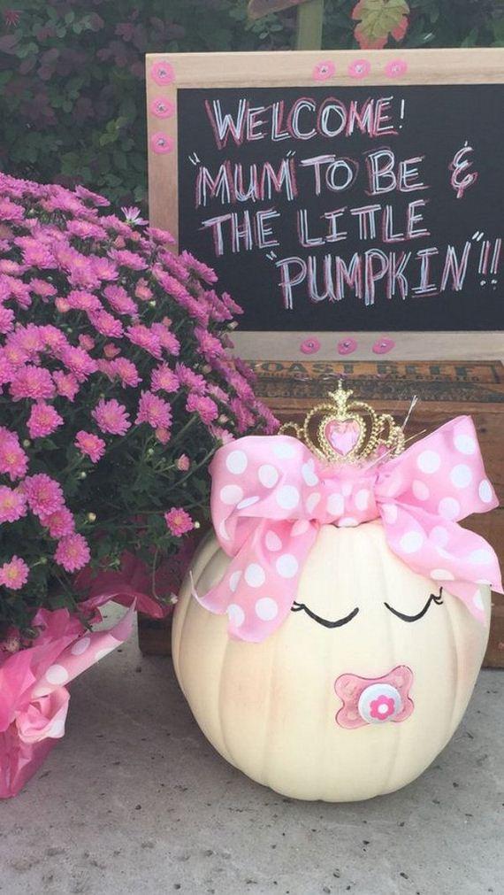52-no-carve-pumpkin-decorating