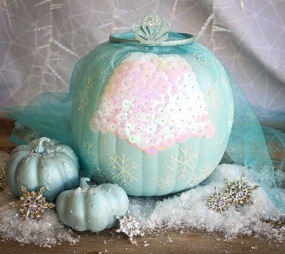 53-no-carve-pumpkin-decorating