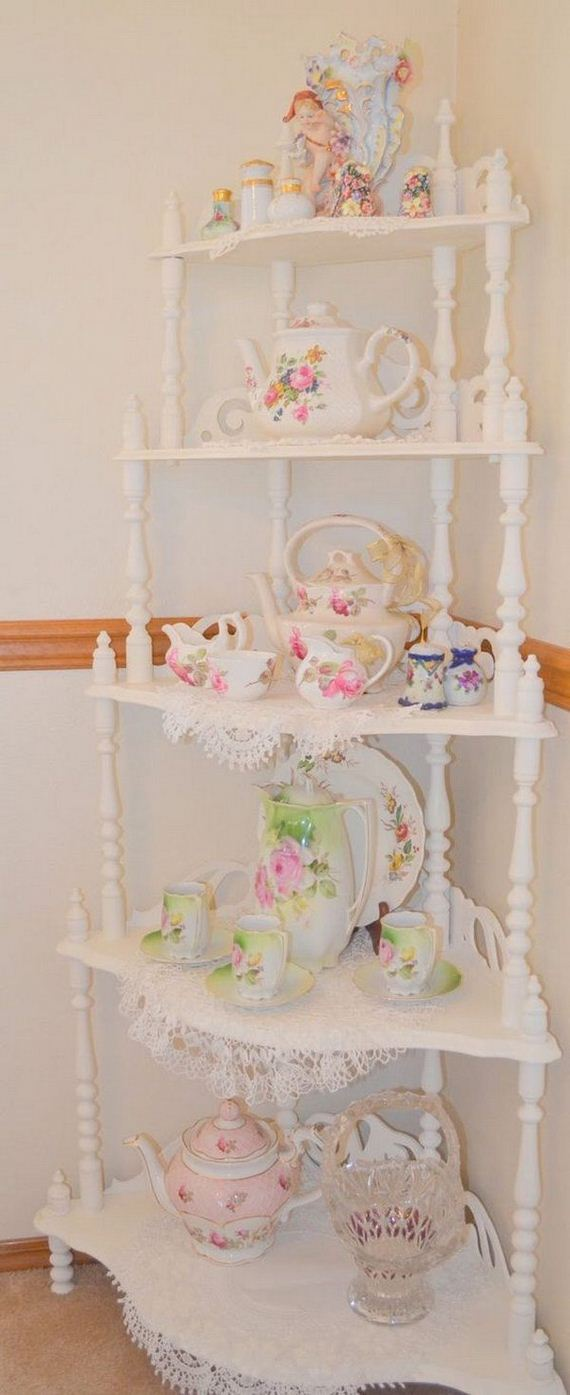 54-romantic-shabby-chic-diy
