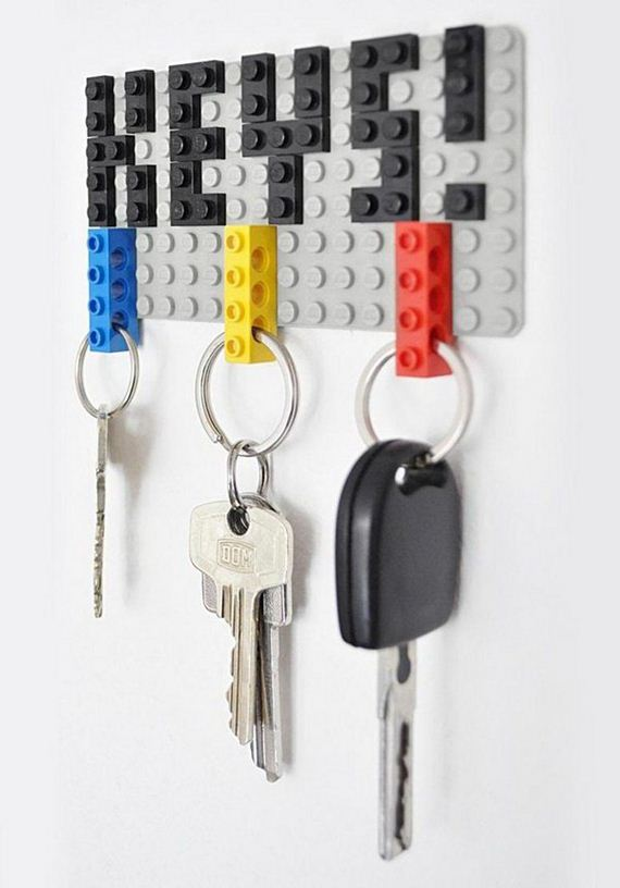 6-diy-key-holder-ideas