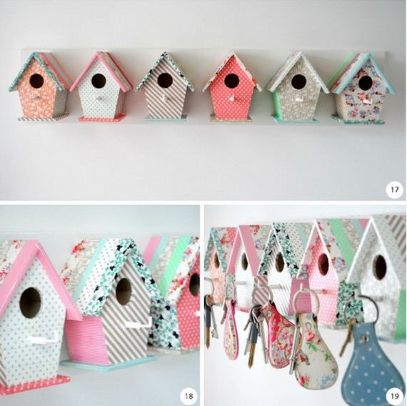7-diy-key-holder-ideas
